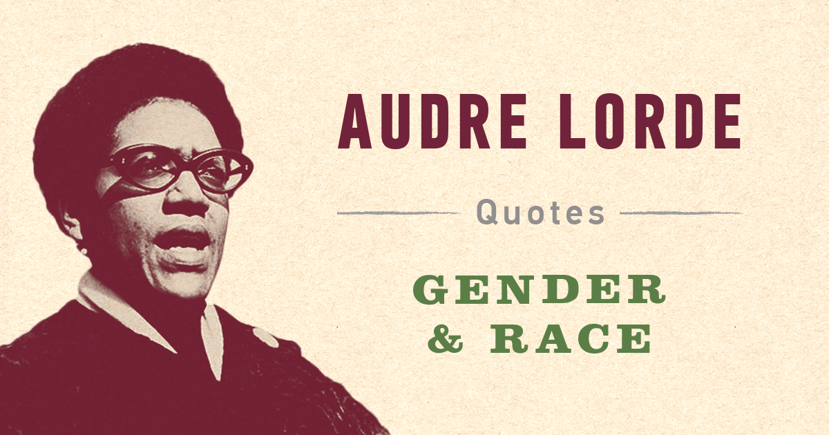 Audre_Lorde_quotes_gender-race_Facebook